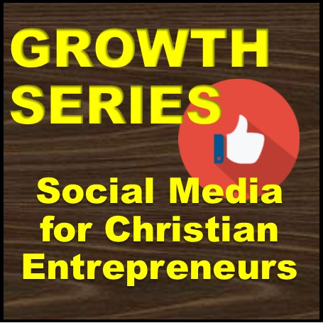How Often Should I Post On Social Media as a Christian Business Owner?