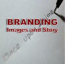 Branding as a Christian enterpreneur