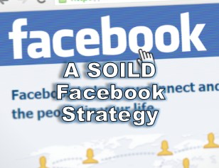 A Solid Facebook Strategy for Christian Entrepreneurs