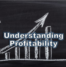 Understanding Profitability for Christian Business Owners