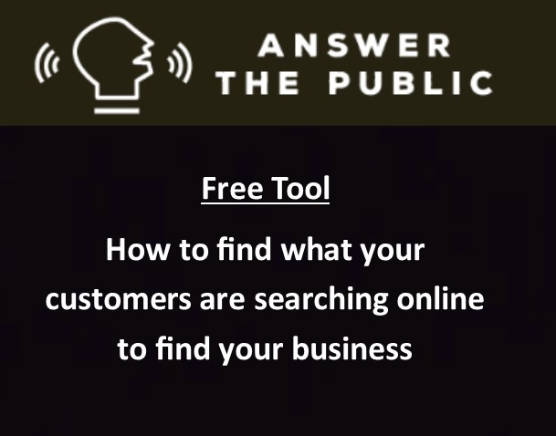 finding more customers