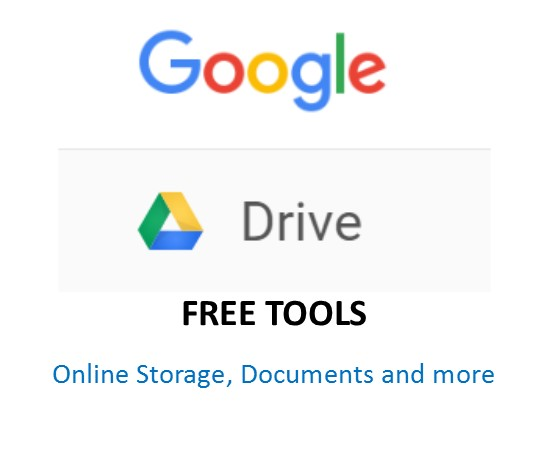 Free Business Tools to Grow Your Business from Google