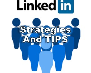 LinkedIn Strategies and Tips for Christian Business Owners