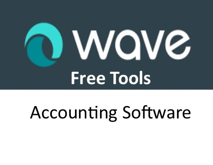 Free Business Tool for Accounting