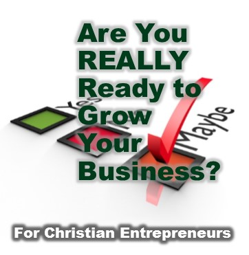 questions for business growth
