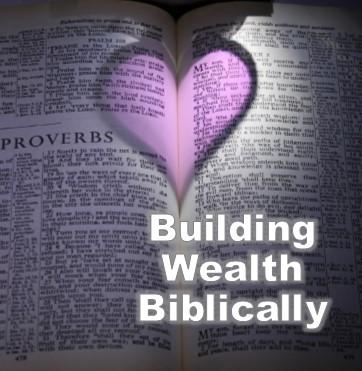 building-wealth-biblically